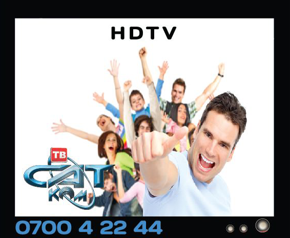 WWW.TVSAT.CO